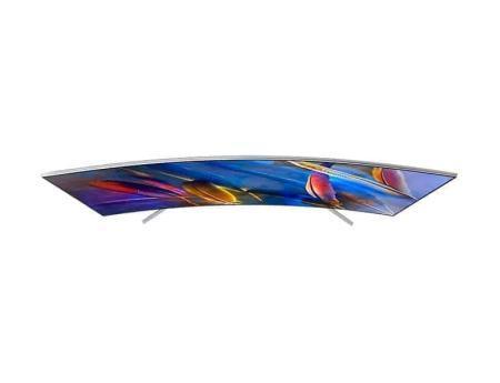 Samsung QE65Q7C Draufsicht