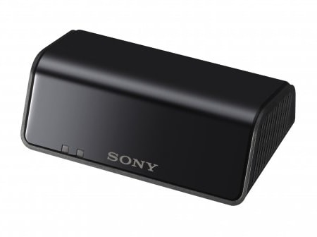 Sony IFU-WH1
