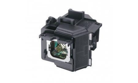 Sony LMP-H280 Ersatzlampe
