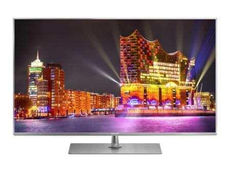 Panasonic TX-50EXX789 4K UHD TV