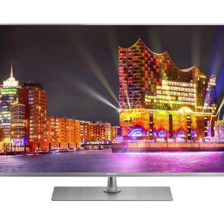 Panasonic TX-50EXX789 4K UHD TV