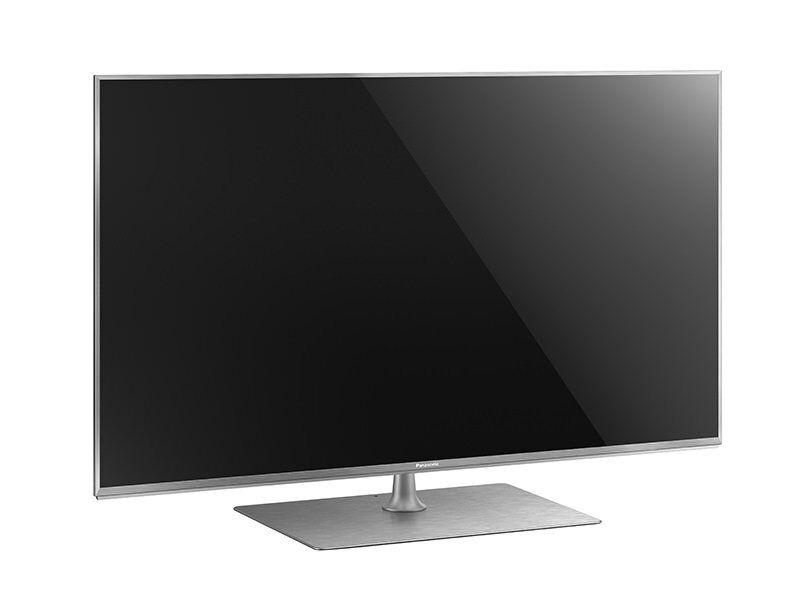 panasonic tx 50exx789 4k uhd tv heimkinopartner. Black Bedroom Furniture Sets. Home Design Ideas