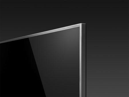 Panasonic TX-65EXX789 4K UHD TV