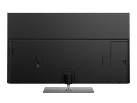 Panasonic TX-58EXX789 4K UHD TV