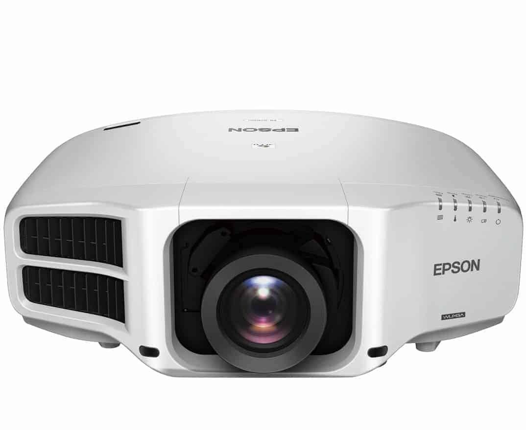 Epson EB-G7400U