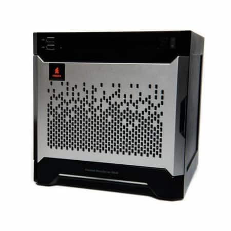 FIREFX DHUB Smart Storage