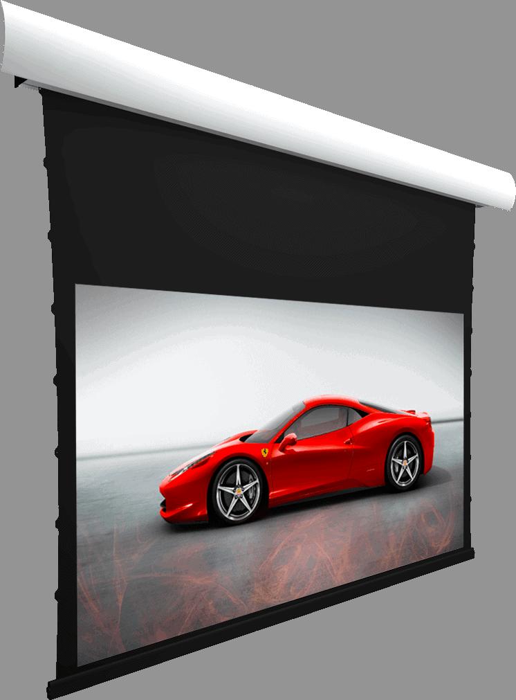 Screen Innovations 3 Series Motorized Ex Heimkinopartner