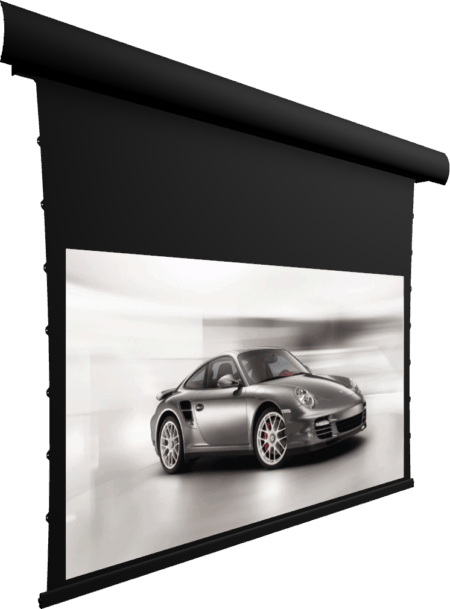 Screen Innovations Motorized EX