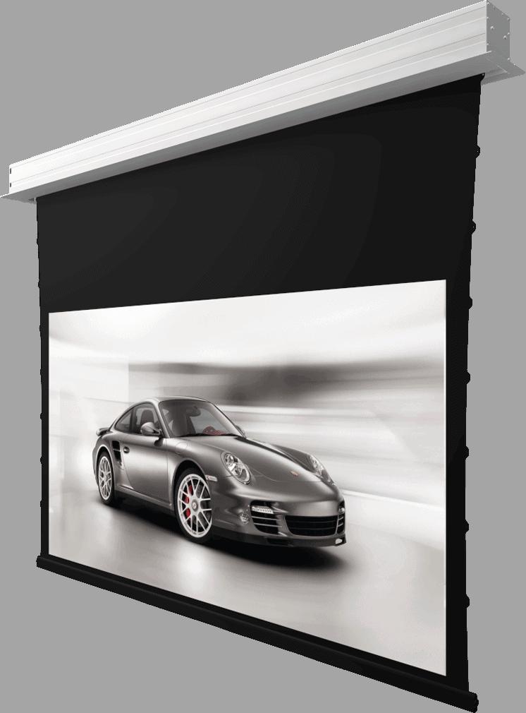 Screen Innovations Motorized FL