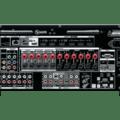 Onkyo TX-RZ820 7.2-Kanal-AV-Receiver