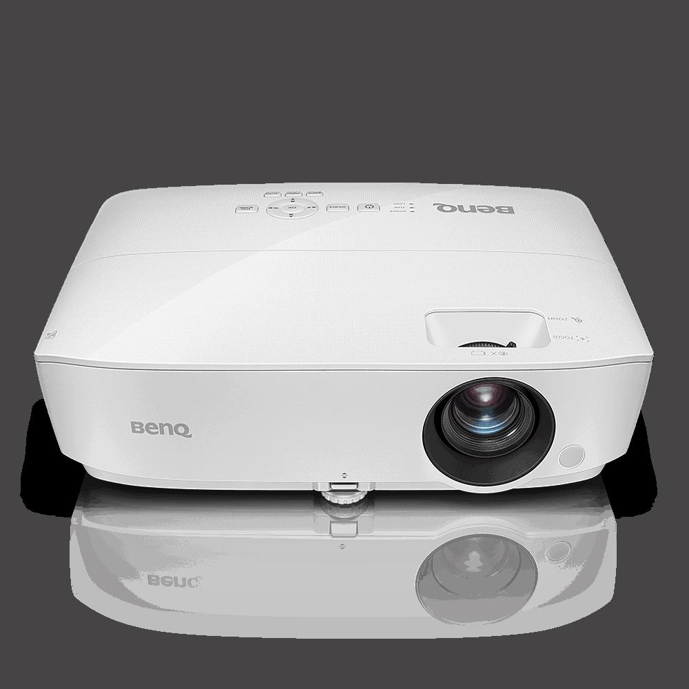 BenQ MH534 1080p Business-Projektor