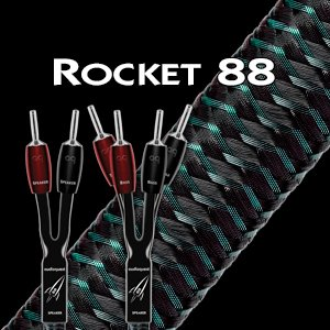 audioquest Rocket 88