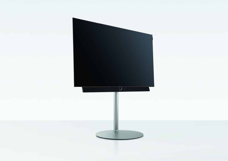 neuheit loewe bild 4 heimkinopartner bremen. Black Bedroom Furniture Sets. Home Design Ideas