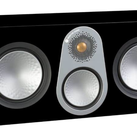 Monitor Audio C350