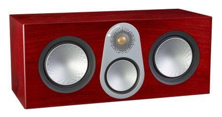 Monitor Audio C350