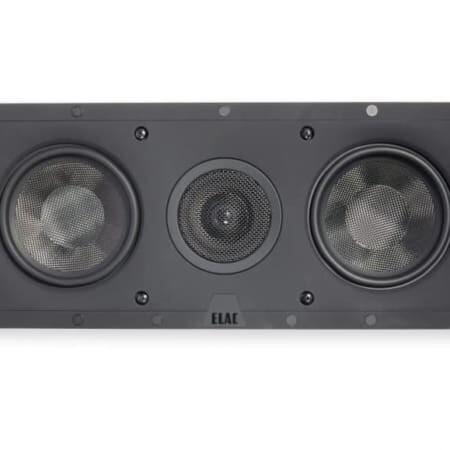 ELAC Debut IW-DC51-W