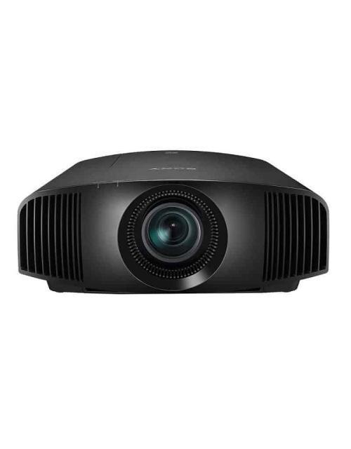 Sony VPL-VW260ES 4K Ultra-HD