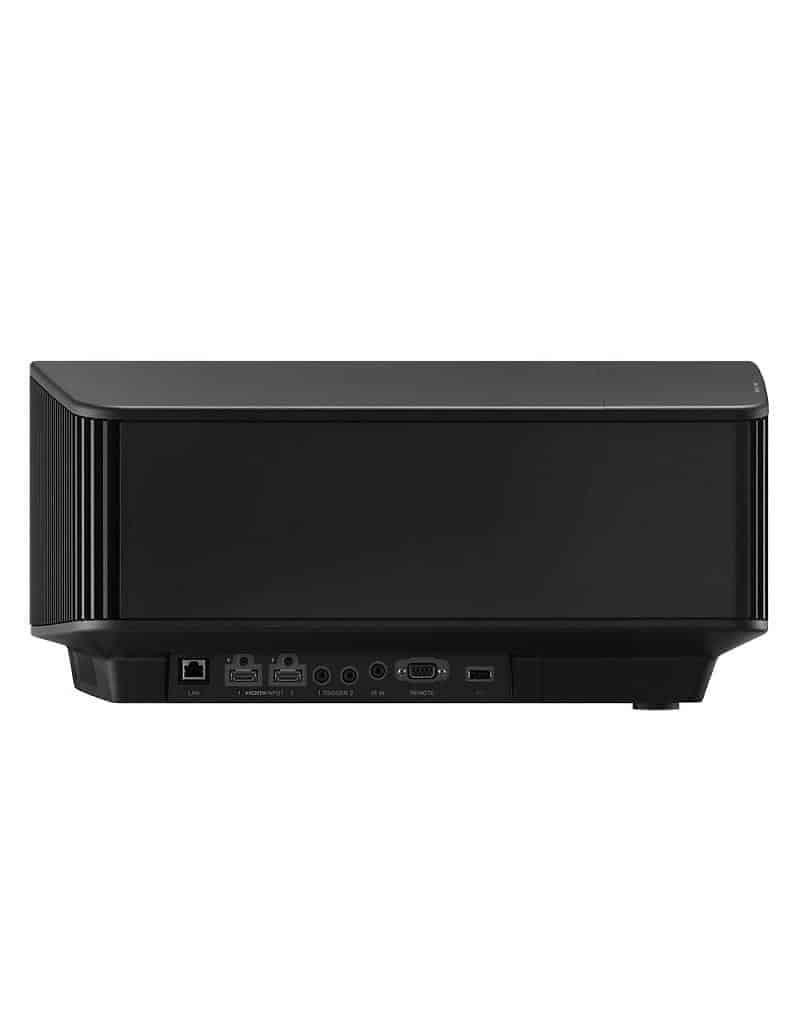 Sony VPL-VW760ES