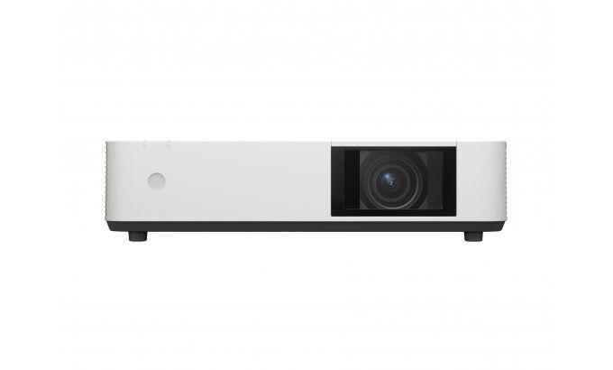 Sony VPL-PHZ10 Laserprojektor Front