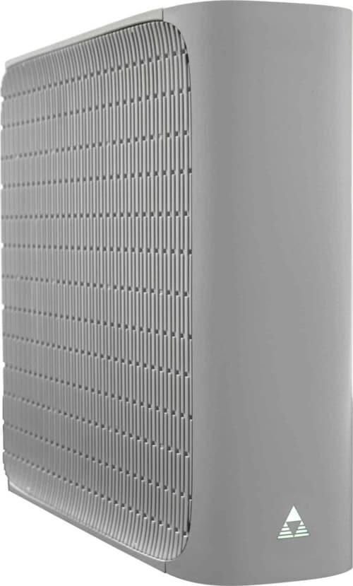 Triad TS-SAMP1-100 Single, Zone High-Resolution
