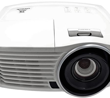 Vivitek H1189 Bianco