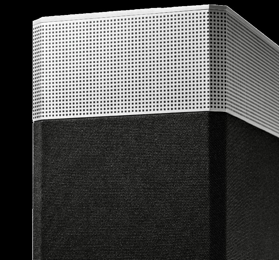 Definitive Technology BP9080 BIPOLAR TOWER