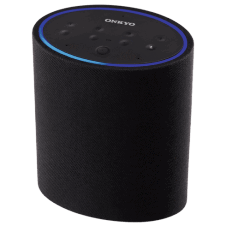 Onkyo P3 Smart Speaker VC-PX30