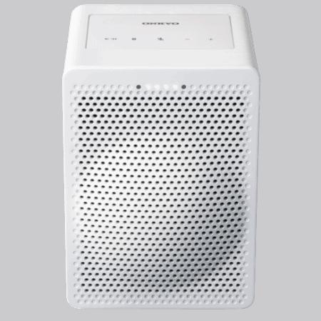 Smart Speaker Onkyo VC-GX30