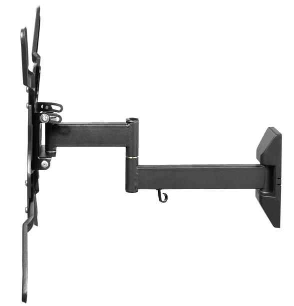 """Bison Premium Move XL 55"""" TV Wandhalterung"""