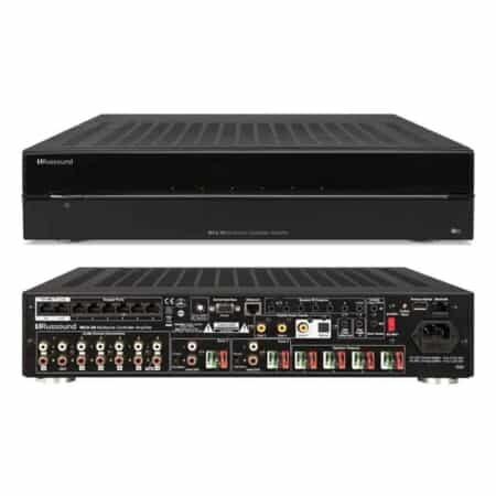 Russound MCA-66 Audio-Controller