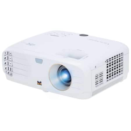 ViewSonic PX727-4K DLP 4K-Projektor
