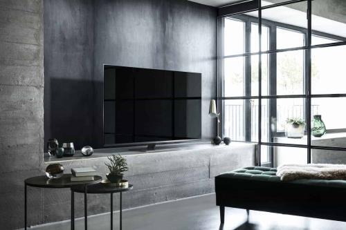 Panasonic TX-65FXW784 - 4K UHD TV