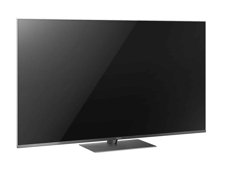 panasonic tx 49fxw784 4k uhd tv heimkinopartner. Black Bedroom Furniture Sets. Home Design Ideas
