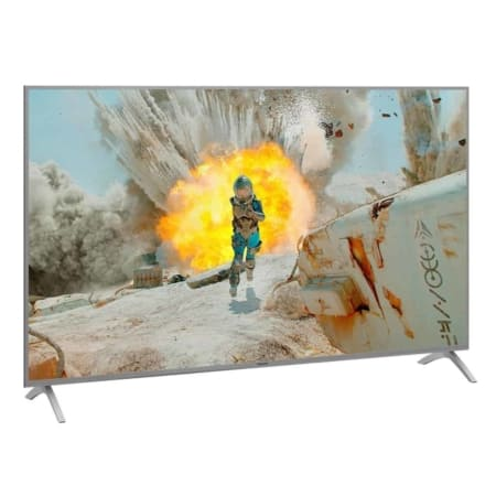 Panasonic TX-65FXW724 4K Ultra-HD HDR