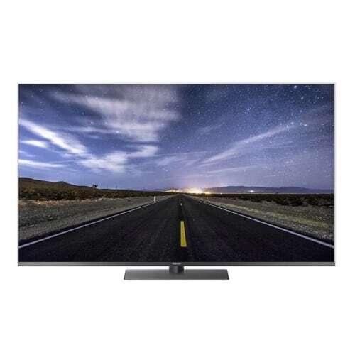Panasonic TX-49FXW784 - 4K UHD TV