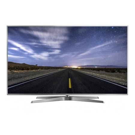 Panasonic TX-75FXW785 - Pro Ultra HD HDR TV