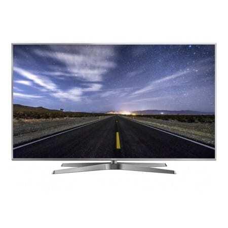 Panasonic TX-75FXW785 - Pro Ultra HD HDR TV