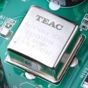 CG-10M OXCO Oscillator
