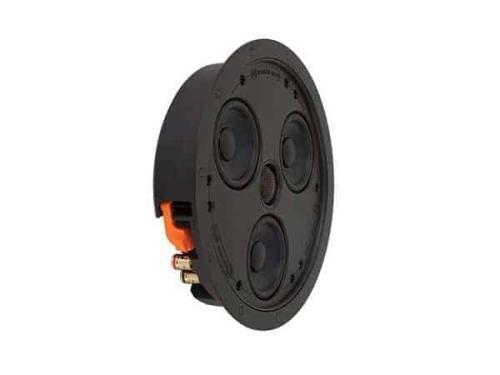 Monitor Audio CSS230 Super Slim