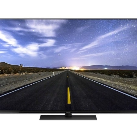 Panasonic TX-65FZW804 - 4K OLED TV