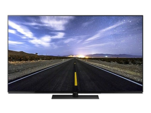 Panasonic TX-55FZW804 - 4K OLED TV