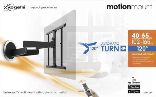 Vogel's MotionMount NEXT 7355