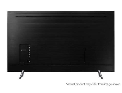 Samsung GQ55Q8DNGTXZG QLED 4K TV