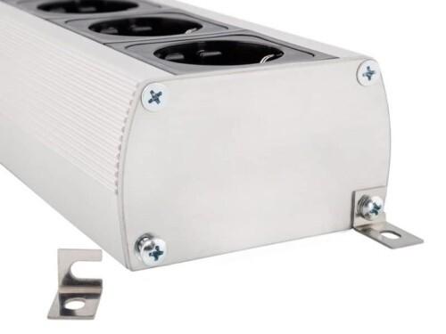 Supra LoRad MD06 SP Switch