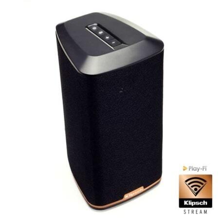Klipsch RW-1 Multiroom Lautsprecher