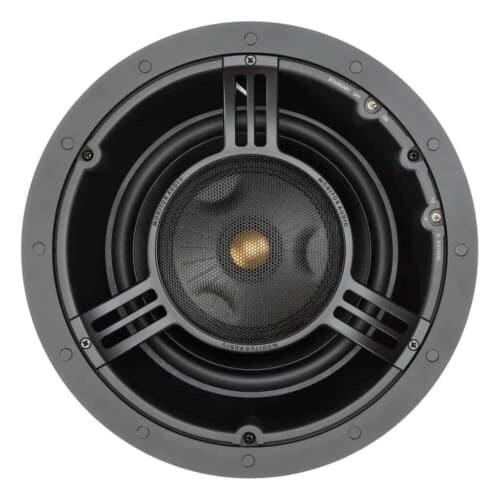 Monitor Audio C280IDC