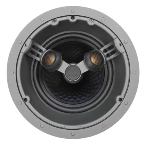 Monitor Audio C380FX