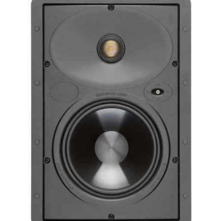 Monitor Audio W165