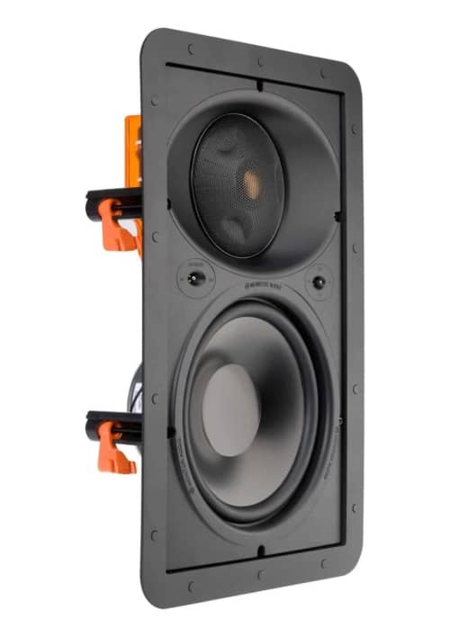 Monitor Audio W280IDC