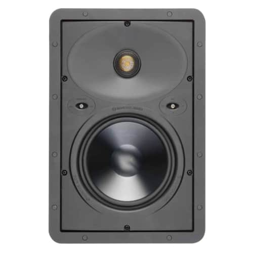 Monitor Audio W265 - Wand Einbaulautsprecher